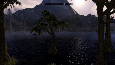 Shadow of Morrowind Continuation
