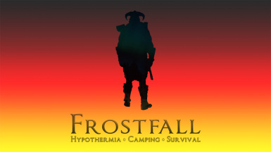 GermanFrostfall