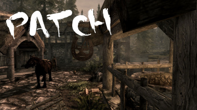 Honed Metal and Mighty Magick Skyrim Enchantments Rebalance Compatibility Patch