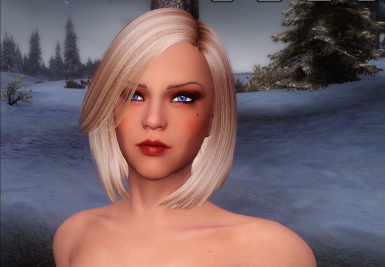 Morwen - Standalone Follower