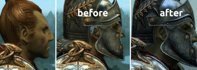 helmet fix