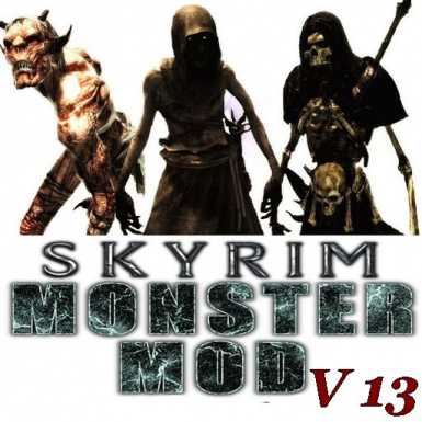 SkyMoMod13 - with little changes