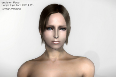 face Sample 7