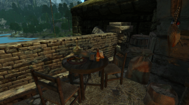 Table and View (v1.0)