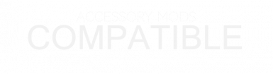 enderalaccessories