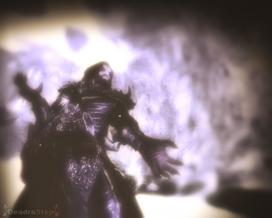 Dremora Overhaul Mod Skyrim Remasted Edition
