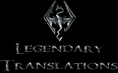RND 2.0 -Legendary Translations - LATINO