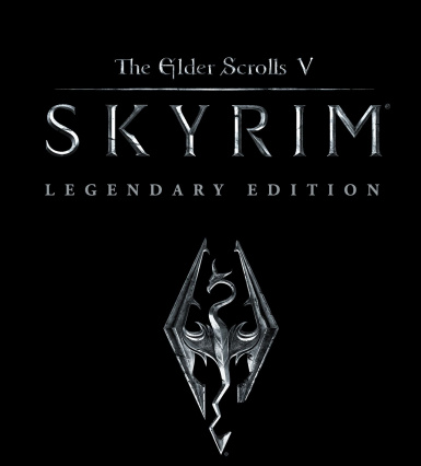 Unofficial Skyrim Legendary Edition Patch 3.0.7 - Turkish Translate