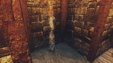 Villain S Castle At Skyrim Nexus Mods And Community