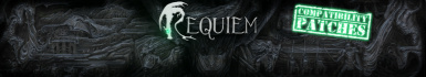 Qaxe Questorium - Requiem