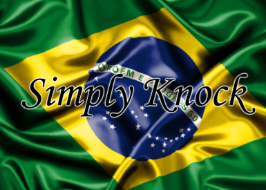 Simply Knock Portugues