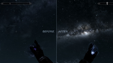 mw5 before after