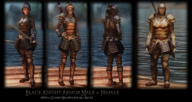 Black_Knight _Armor