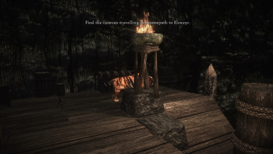 4 before enb