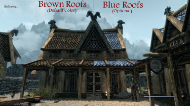 1 roofs