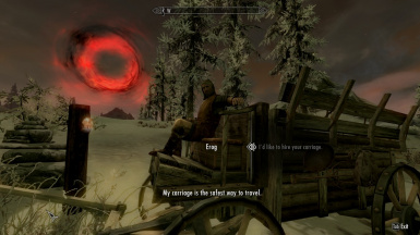 We know about the sun - Less eclipse dialogue