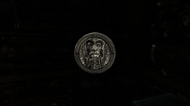 Skyrim Coin Replacer Redux - Deutsch