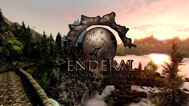Enderal - More Affinities