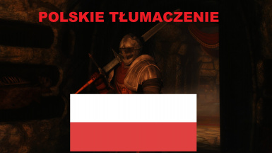 Dark Souls - Elite Knight - Polish Translation