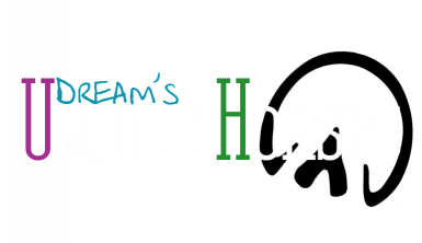 Dream's Unique Horses