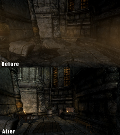 how to get to understone keep skyrim