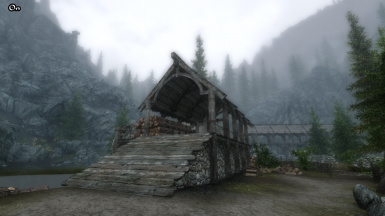 WIP After Pure ENB 1-1