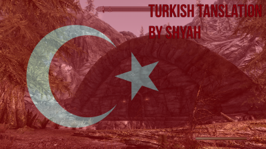 Arthorn the Silenced Turkish Translation
