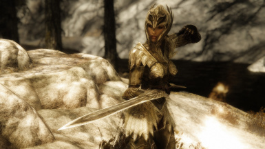 TL Elven Armor  pic by snelss0  3