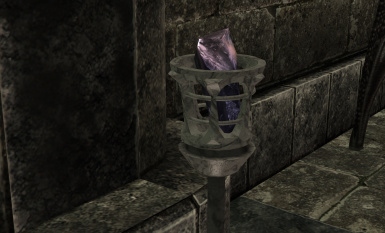 Renthal soul gem holders alternate texture