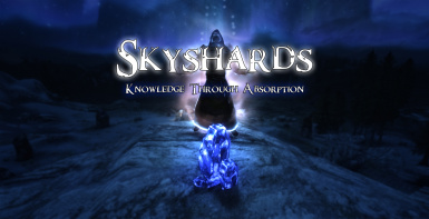 Skyshards
