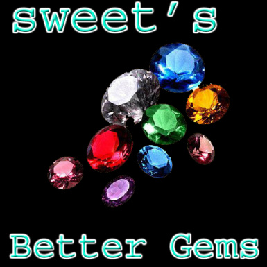 sweet's Gem Prices