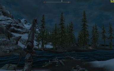 A Helpful Guide To Increase Skyrim's Performance and