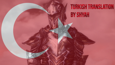 Ebony Warrior Quest For The Good Guys Turkish Translation