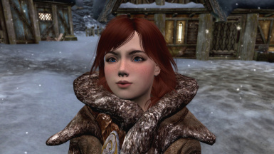 The Kids Are Alright at Skyrim Nexus - mods and community