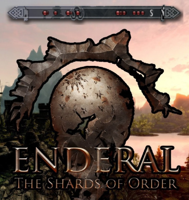 ASIS Improved INI files for Enderal