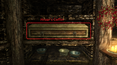 Hroar Coffin