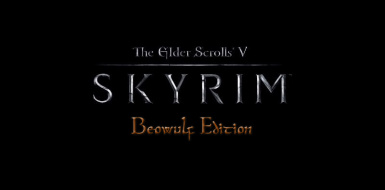 Beowulf Soundtrack In Skyrim