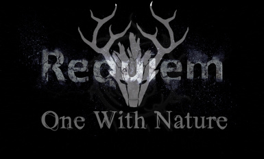 One With Nature - Requiem Patch