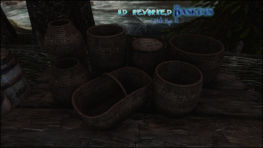 HDReworked Baskets 03