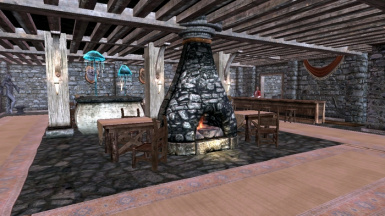 Dragons Lair Tavern Redux v2.0