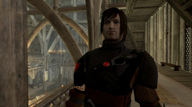 Hiccup02