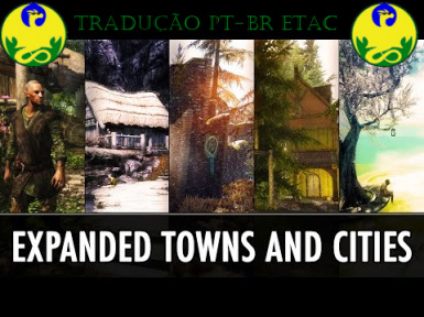 Traducao Pt-Br Expanded Towns and Cities