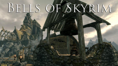 Bells of Skyrim