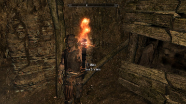 Re-Equip Torches