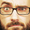 Hey Vsauce Michael Here
