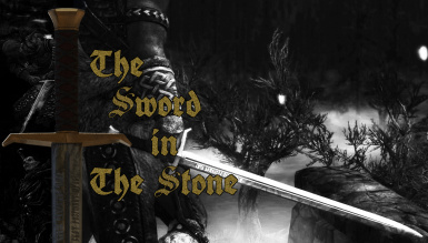 The_Sword in The_Stone