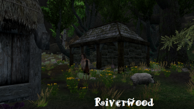 Riverwood2