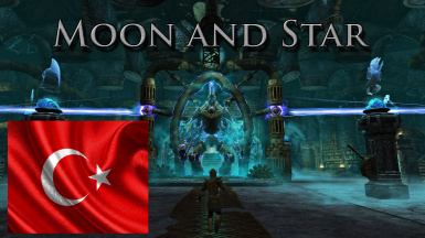 Moon-And-Star (TR)
