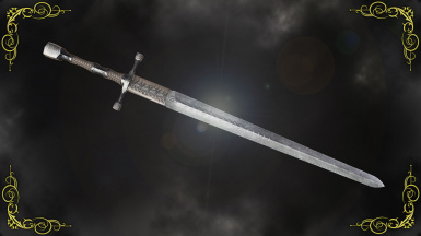 CerSwordMain