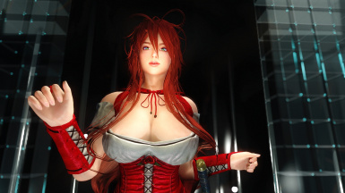 download mod honey select
